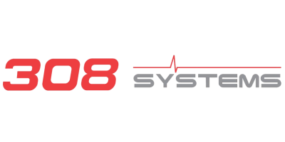 308 Systems Incorporated