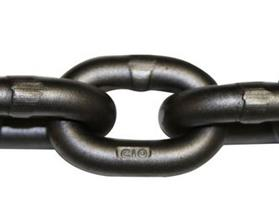 Grade - Model 100 - Lifting Chain