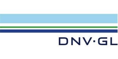 DNV Oil & Gas