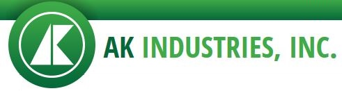 AK Industries Inc.