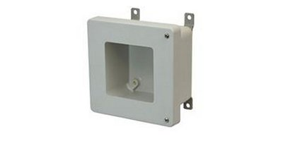 Model AM664HW - Wall Mount Enclosures