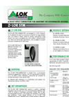 Model QUIK-LOK - Boot Connector Brochure