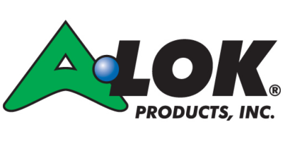 A-Lok Products, Inc.