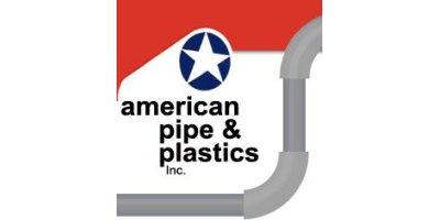 American Pipe & Plastics, Inc.