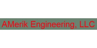 AMerik Engineering LLC