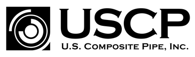 US Composite Pipe Inc.