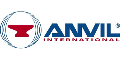 Anvil International, Inc. a subsidiary of Mueller Water Products Inc.