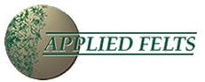 Applied Felts Inc.