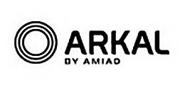 Arkal Filtration Systems