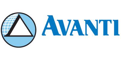 Avanti International