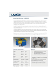 Lamor - Model LMS 50/70 - Multi Skimmer - Brochure