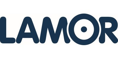 Lamor Corporation Ab