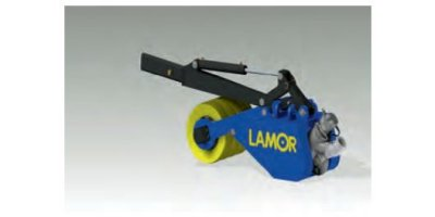Lamor - Model LRB 40 W - Oil Recovery Bucket