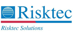 Business Risk Assessment Services