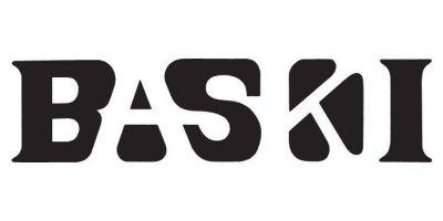 Baski, Inc.