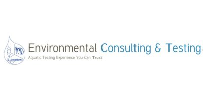 Environmental Consulting & Testing