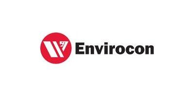 Envirocon, Inc.