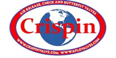 Crispin-Multiplex Mfg. Co.