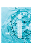 Legipid Legionella Fast Detection Catalog