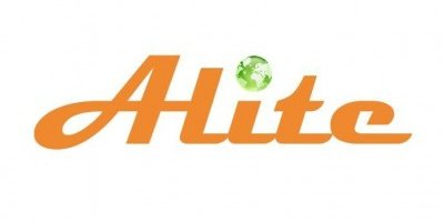 Aliteled.Co.,Ltd