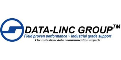 Data-Linc Group
