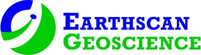 Earthscan Geoscience Ltd.