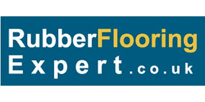 Rubber Flooring Expert
