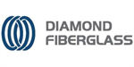 Diamond Fiberglass, Inc.
