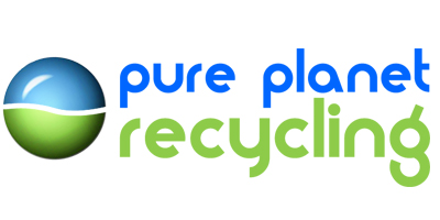 Pure Planet Recycling