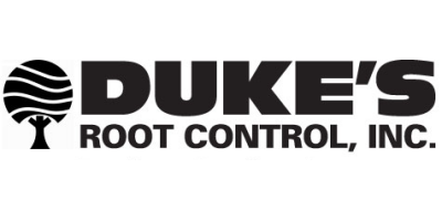 Duke`s Root Control, Inc.