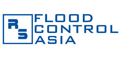 Flood Control Asia RS, Corp.