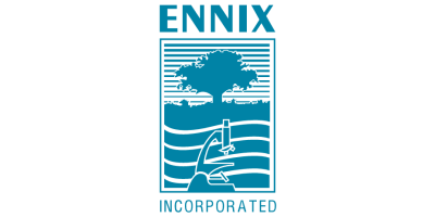 Ennix Incorporated