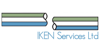 Iken Services Ltd.