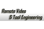Remote Video & Tool Engineering LLC
