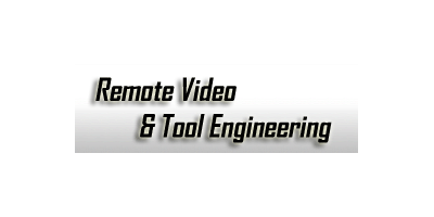 Remote Video & Tool Engineering LLC (RVT)