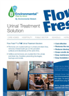 Flow Fresh Brochure