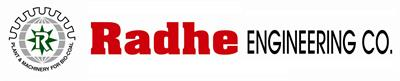 Radhe Engineering Co,