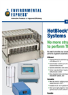 HotBlock TKN Systems Brochure