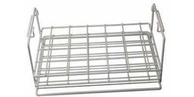 Model D1051 - BOD - Bottle Storage Rack, 60mL, 20-place, Each