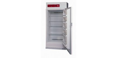 Model D2020 - BOD - Refrigerated Incubator, 21 cu. ft. (345 Bottle Capacity)