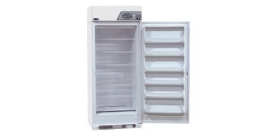 Model DLRI201WWW - Refrigerated BOD Incubator, 20.3 cu ft (375 bottles)