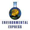 Environmental Express - a Cole Parmer Company