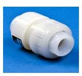 ECC - Lightweight Check Valves