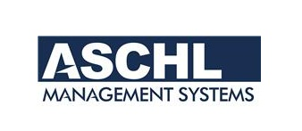 Aschl Management Systems
