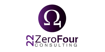 22 Zero Four Consulting Ltd