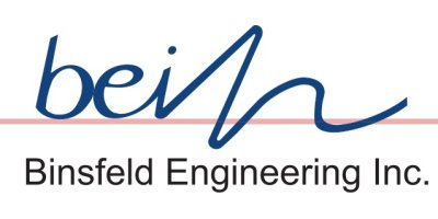 Binsfeld Engineering Inc.
