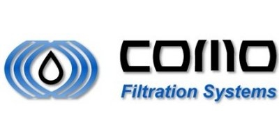 COMO Filtration Systems