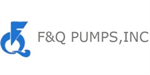 F & Q Pumps, Inc.