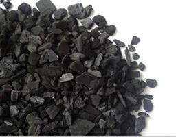 Zinc Chloride & Phosphoric Acid & Steamed Wood-Based Activated Carbons