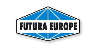 Futura Coatings - ITW Polymers Coatings